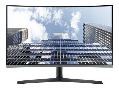 Samsung CH80 Series Curved Monitor C27H800FCU