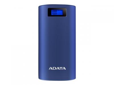 Adata P20000D (Dark Blue)